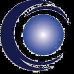 support portal
