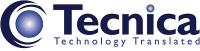 Tecnica Ltd