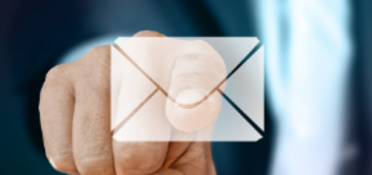 Email & Web Threats