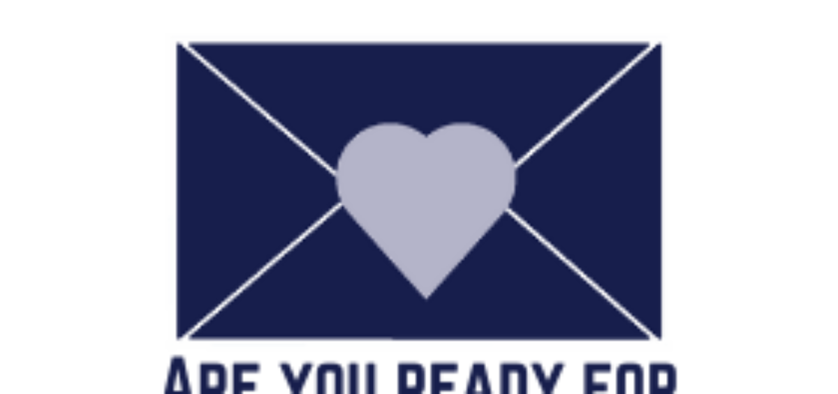 Valentines Day Spam